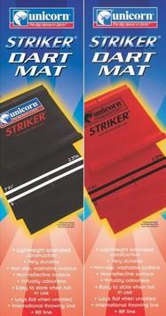 """Дополнительное изображение к Стартовая дорожка """"Striker"""""""