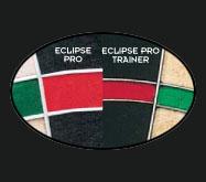 Эклипс® Про Тренер (мишень для тренировки)