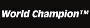 Дополнительное изображение к Волд Чемпион™