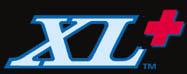 Дополнительное изображение к XL™ Плюс