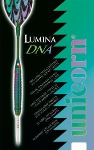 Дополнительное изображение к Люмина DNA®