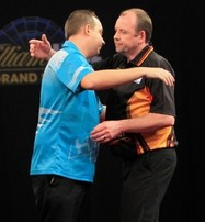 Ronny_Huybrechts